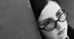 چگونه بدانیم که افسرده شده ایم ؟
