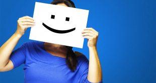 چگونه شخصیت مثبت داشته باشیم ؟
