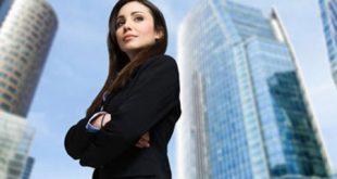 چگونه میتوانم یک زن مستقل و قدرتمند باشم؟