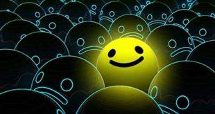راه های ساده شاد بودن در زندگی پر مشغله امروزی