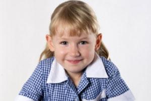 برای کودک دبستانی مان چی بخریم؟