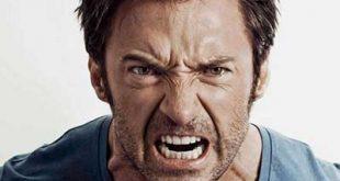 کنترل خشم و عصبانیت با 10 ترفند