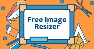 سایت کاهش حجم تصویر