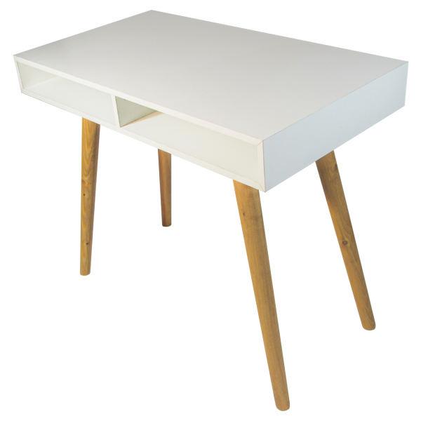 میز تحریر مدل ۱۰۴ کد ۱