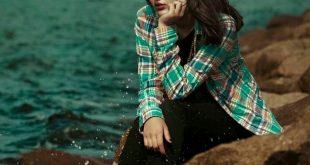 عکس دختر زیبا برای پروفایل