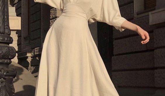 مدل لباس مجلسی دخترانه 14 ساله
