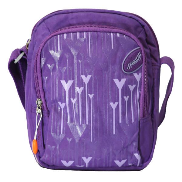 کیف دوشی دخترانه شیک