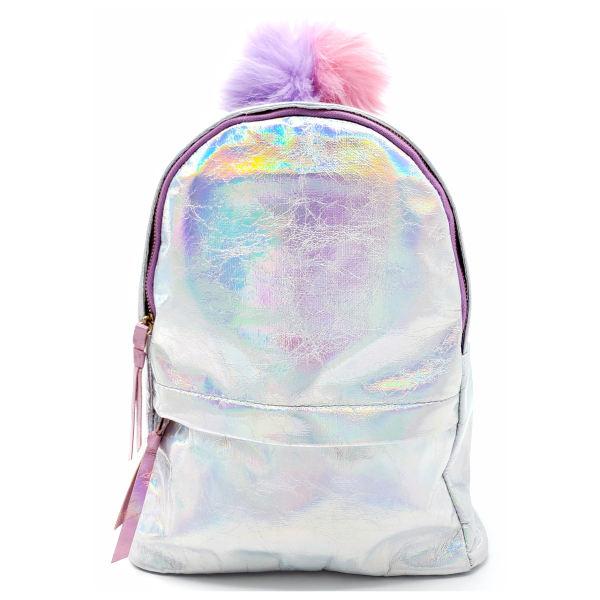 خرید کیف دخترانه فانتزی ارزان
