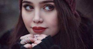 عکس دخترا زیبا برای پروفایل