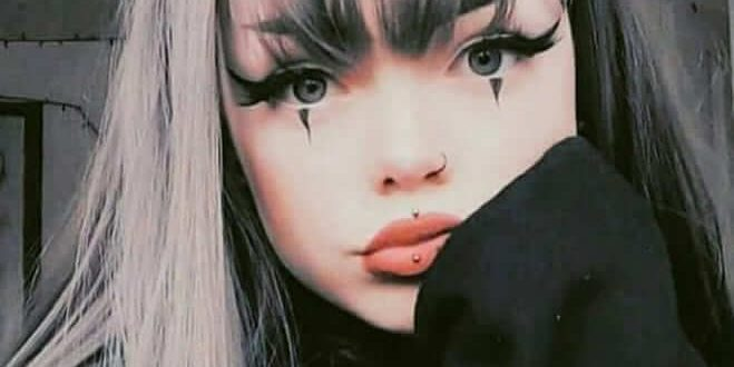 عکس پروفایل خفن دخترانه
